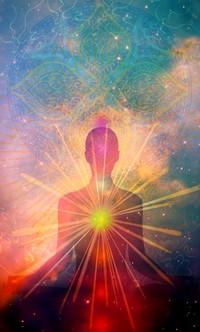 йога - это связь
