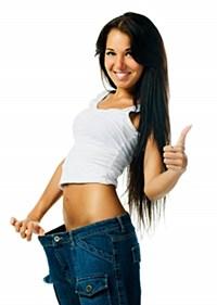 способствует ли йога похудению