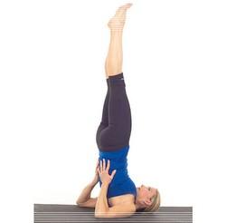 6-poz-yogi-kotorye-ugrobyat-vashu-spinu-06