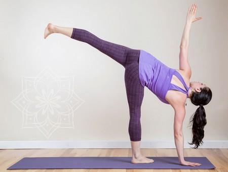 йога поясничный остеохондроз